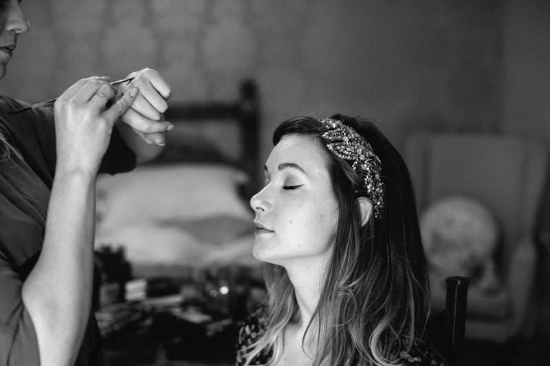Wedding Photography Dumfries-18