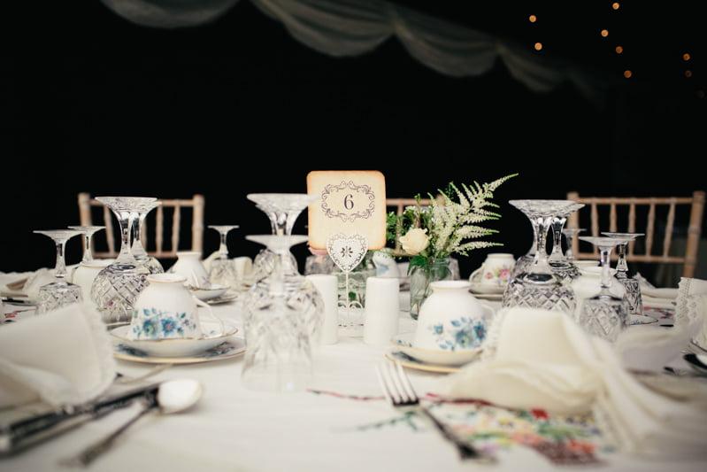Wedding Photography Dumfries-180