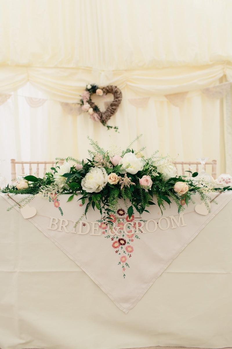 Wedding Photography Dumfries-184