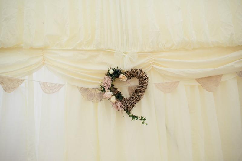 Wedding Photography Dumfries-186