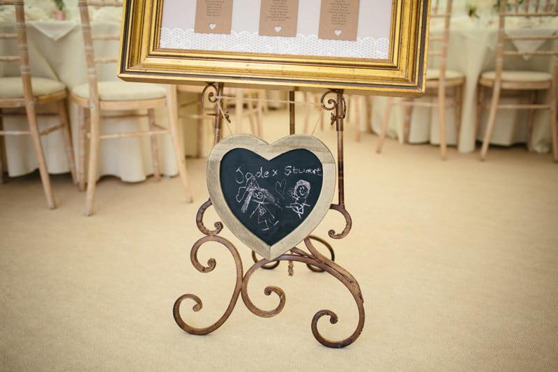 Wedding Photography Dumfries-188