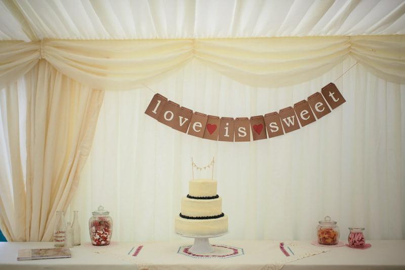Wedding Photography Dumfries-190