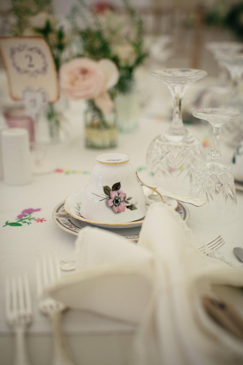 Wedding Photography Dumfries-191