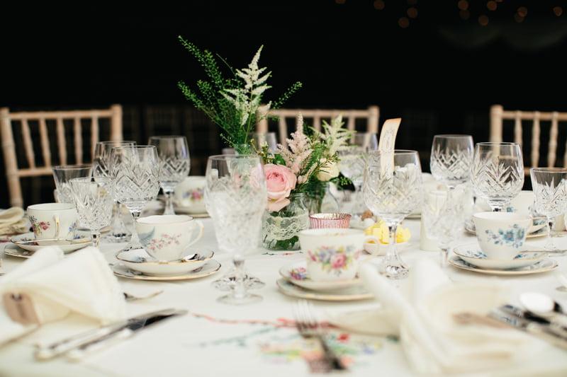 Wedding Photography Dumfries-192