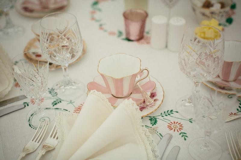 Wedding Photography Dumfries-193