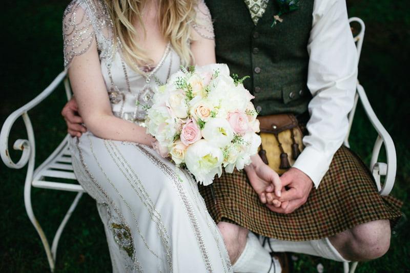 Wedding Photography Dumfries-194