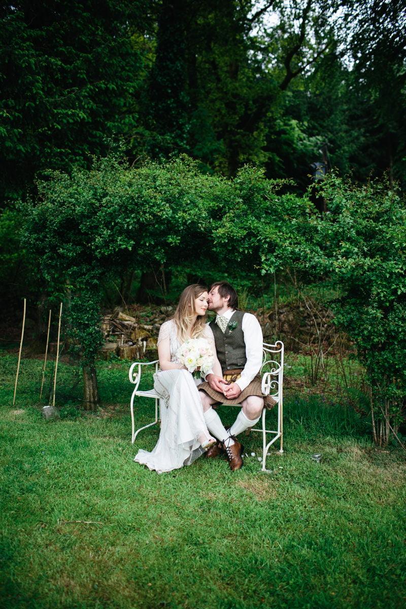Wedding Photography Dumfries-195