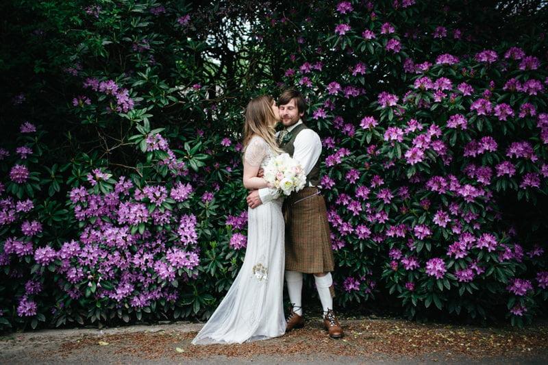 Wedding Photography Dumfries-196