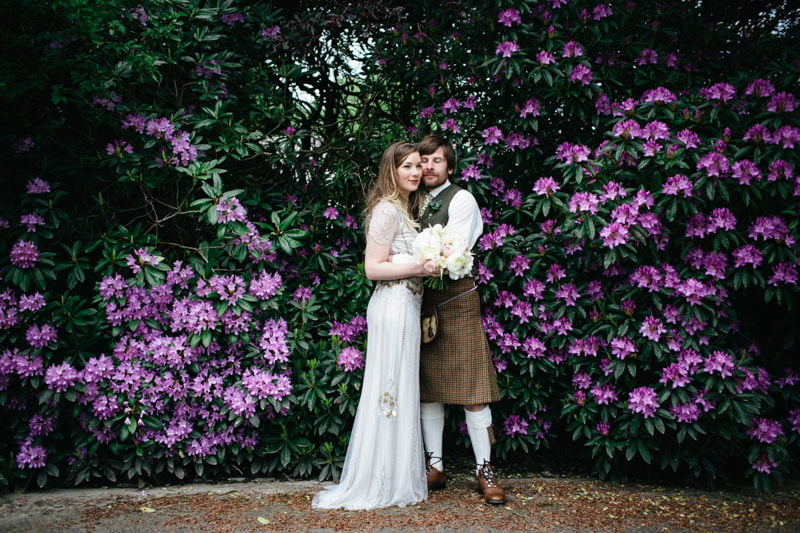 Wedding Photography Dumfries-197