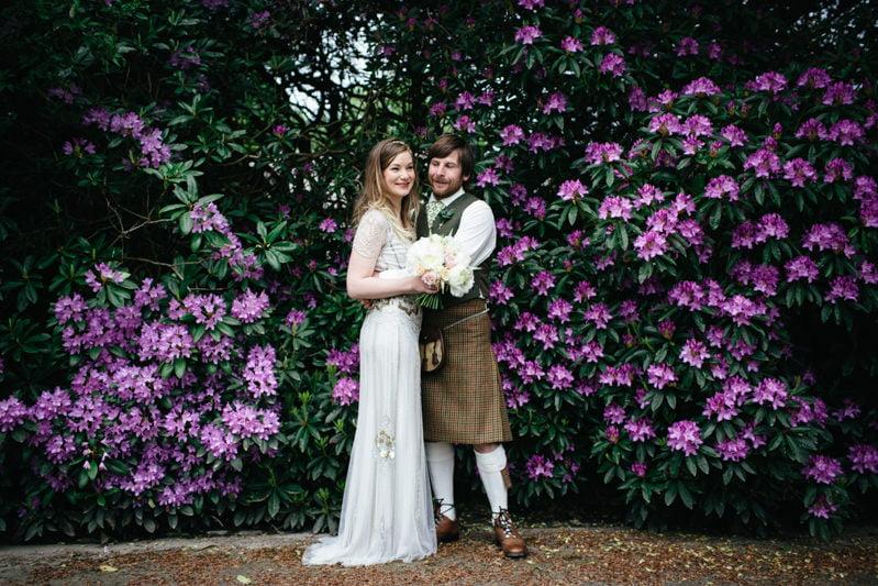 Wedding Photography Dumfries-198