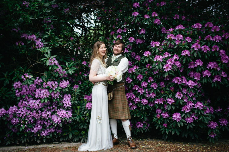 Wedding Photography Dumfries-199