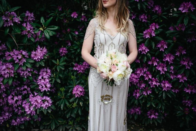 Wedding Photography Dumfries-200