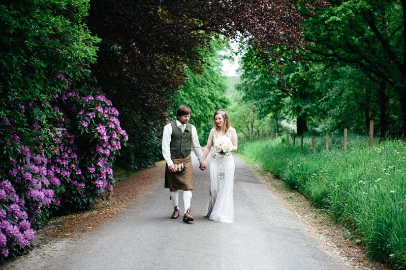 Wedding Photography Dumfries-210