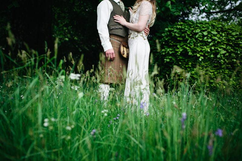 Wedding Photography Dumfries-212