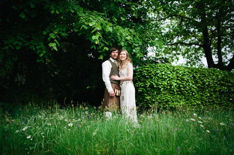 Wedding Photography Dumfries-213