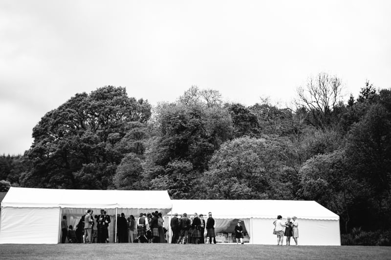 Wedding Photography Dumfries-220