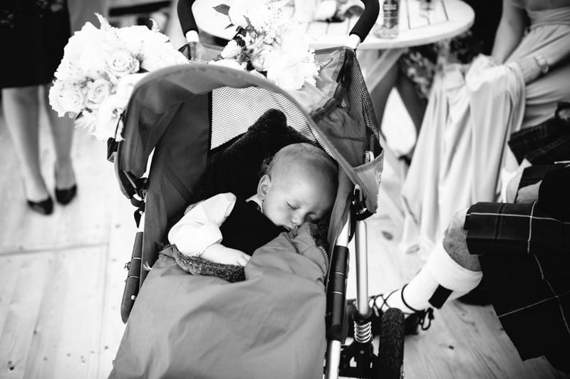Wedding Photography Dumfries-221