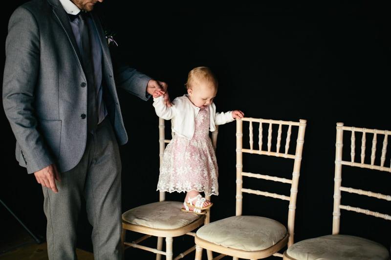 Wedding Photography Dumfries-222