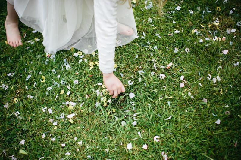 Wedding Photography Dumfries-225