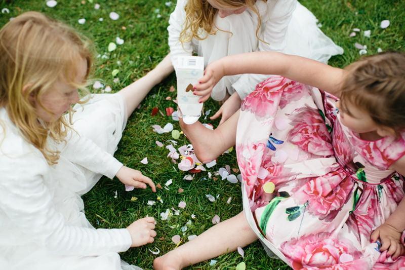 Wedding Photography Dumfries-226
