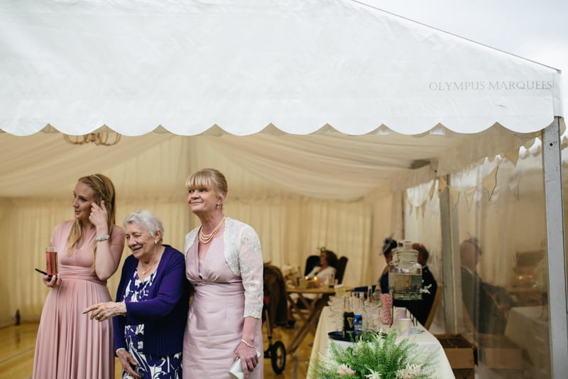 Wedding Photography Dumfries-227