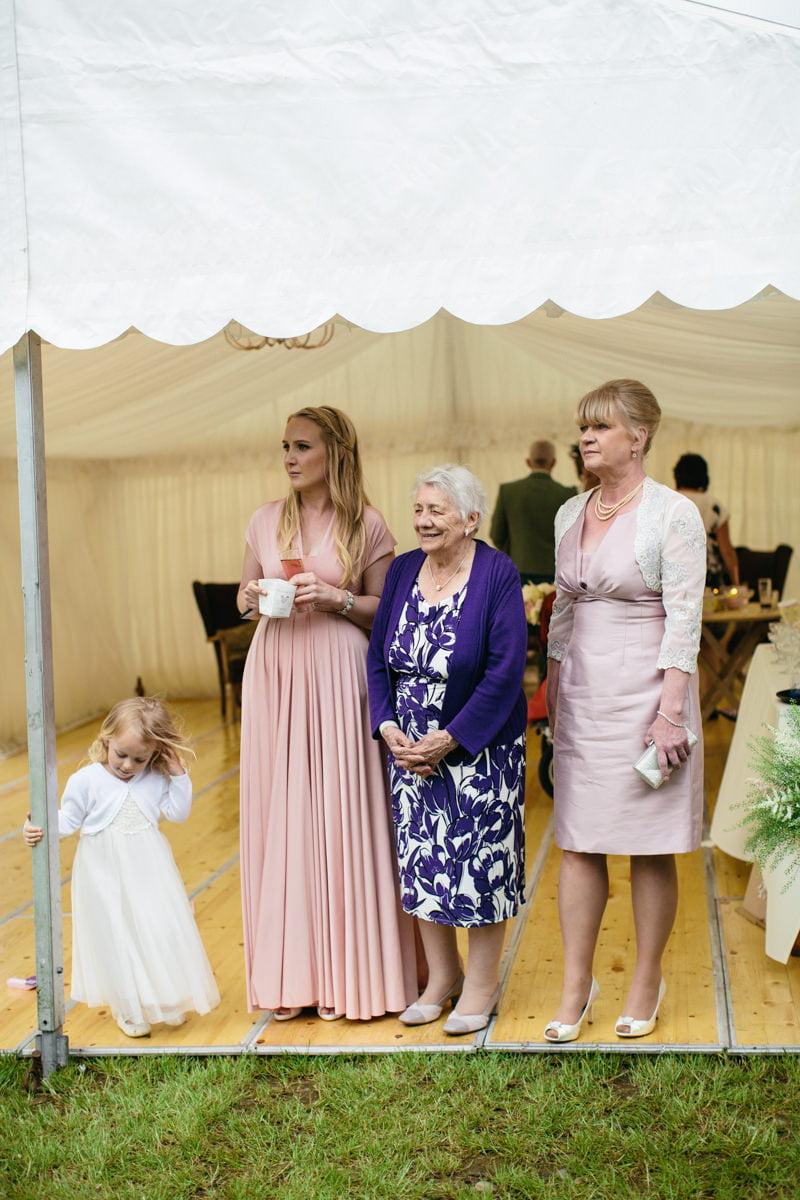 Wedding Photography Dumfries-228