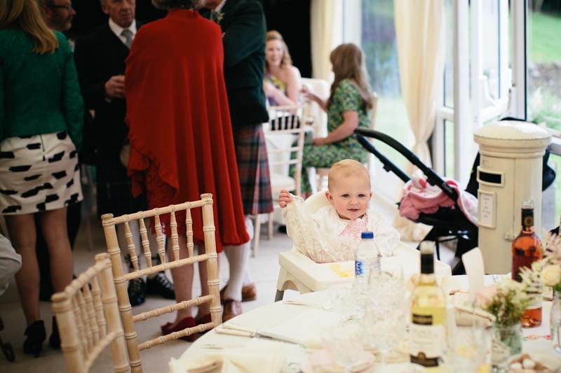 Wedding Photography Dumfries-229