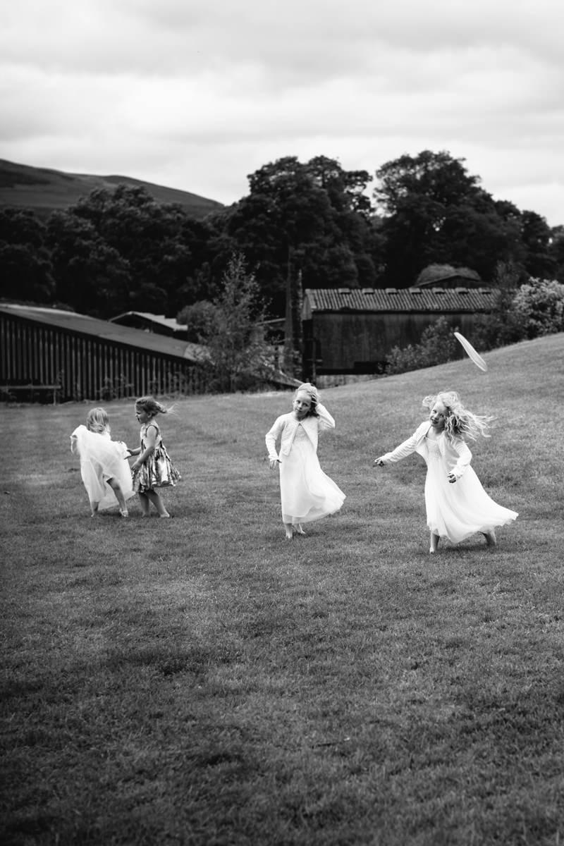 Wedding Photography Dumfries-230-2