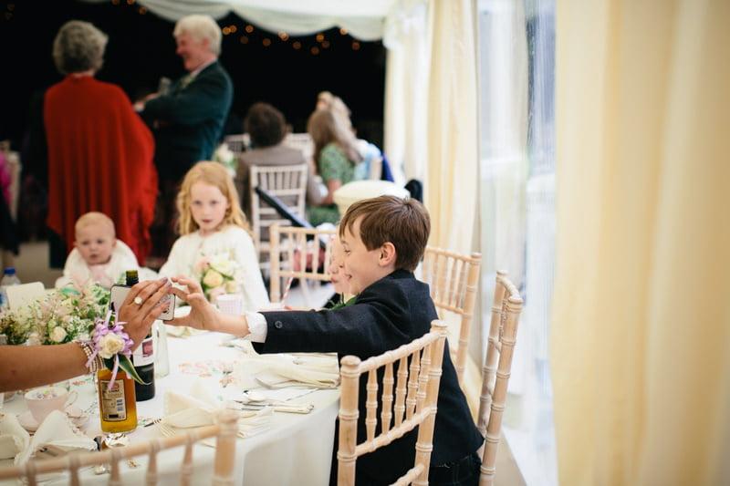 Wedding Photography Dumfries-231