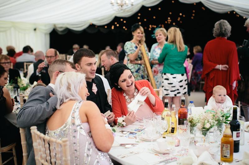 Wedding Photography Dumfries-232