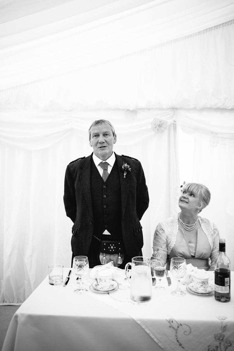Wedding Photography Dumfries-250