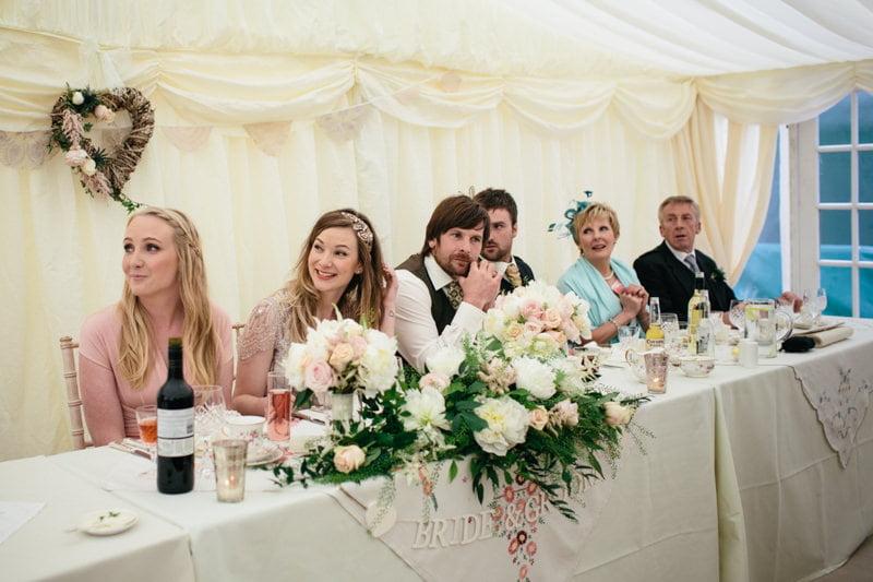 Wedding Photography Dumfries-251