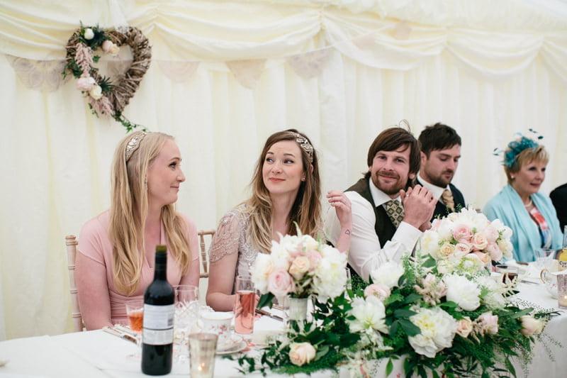 Wedding Photography Dumfries-252