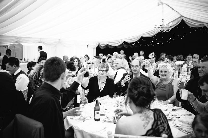 Wedding Photography Dumfries-253