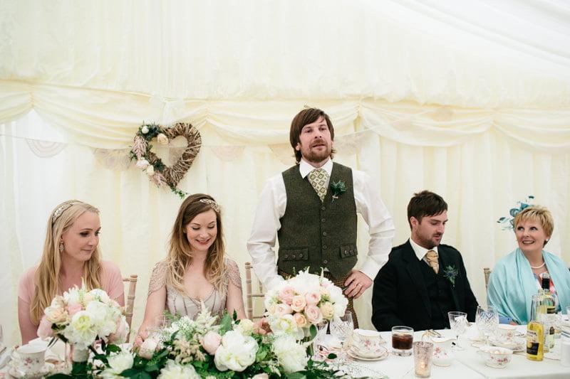 Wedding Photography Dumfries-255