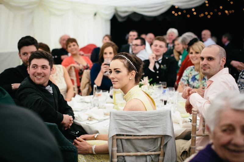 Wedding Photography Dumfries-256