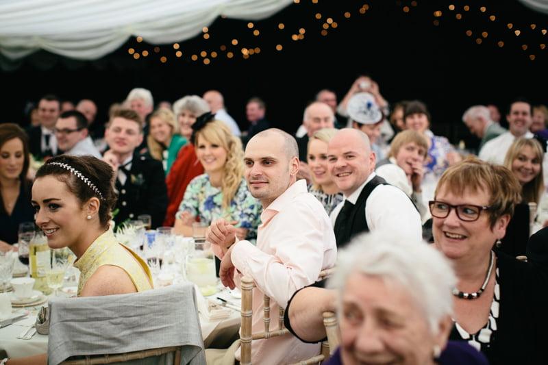 Wedding Photography Dumfries-257