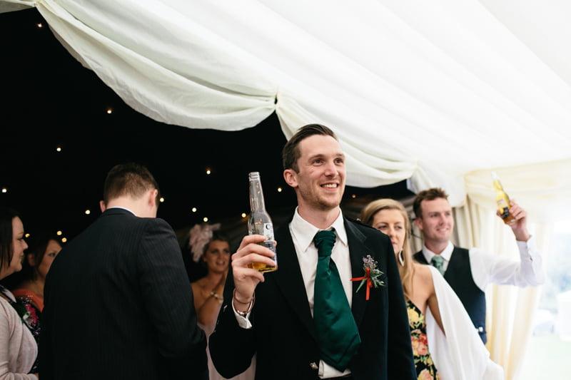 Wedding Photography Dumfries-258