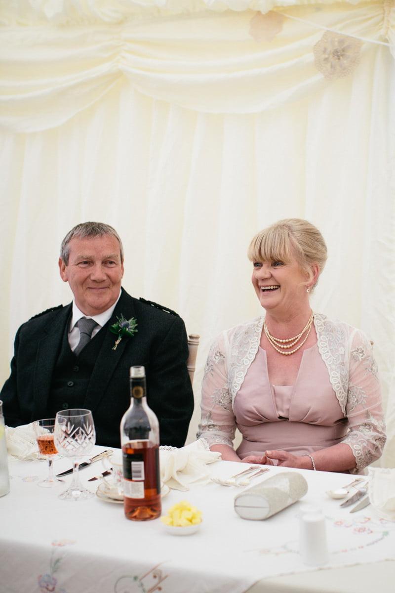 Wedding Photography Dumfries-260