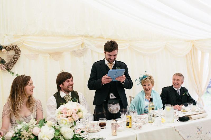 Wedding Photography Dumfries-263