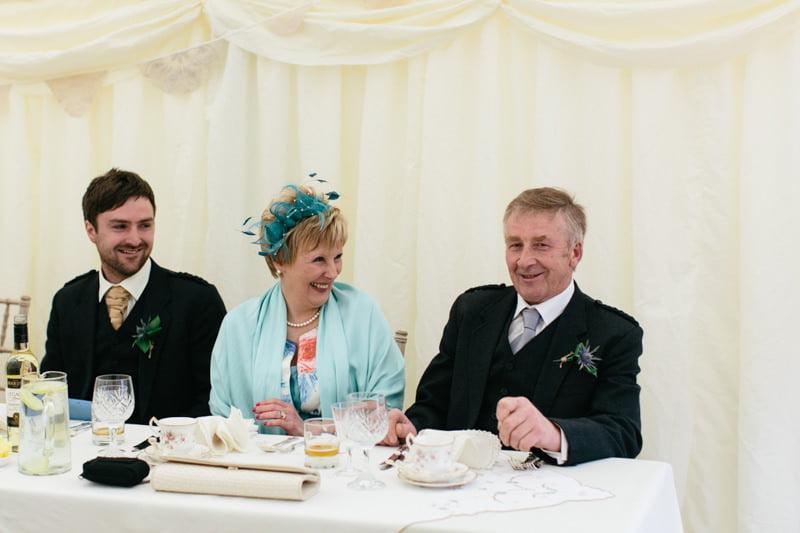 Wedding Photography Dumfries-264