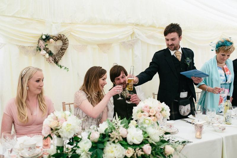 Wedding Photography Dumfries-265