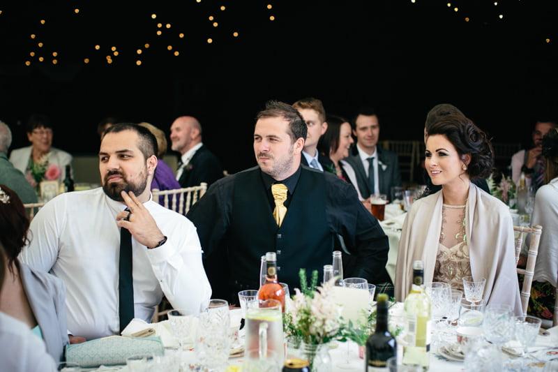 Wedding Photography Dumfries-267