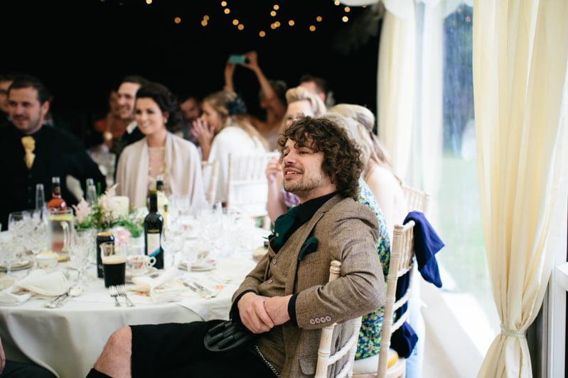 Wedding Photography Dumfries-268