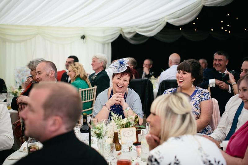 Wedding Photography Dumfries-269
