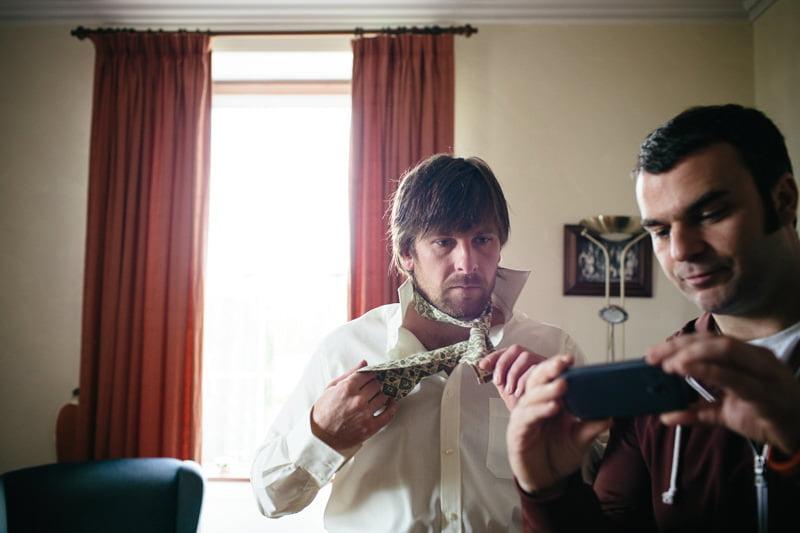 Wedding Photography Dumfries-27