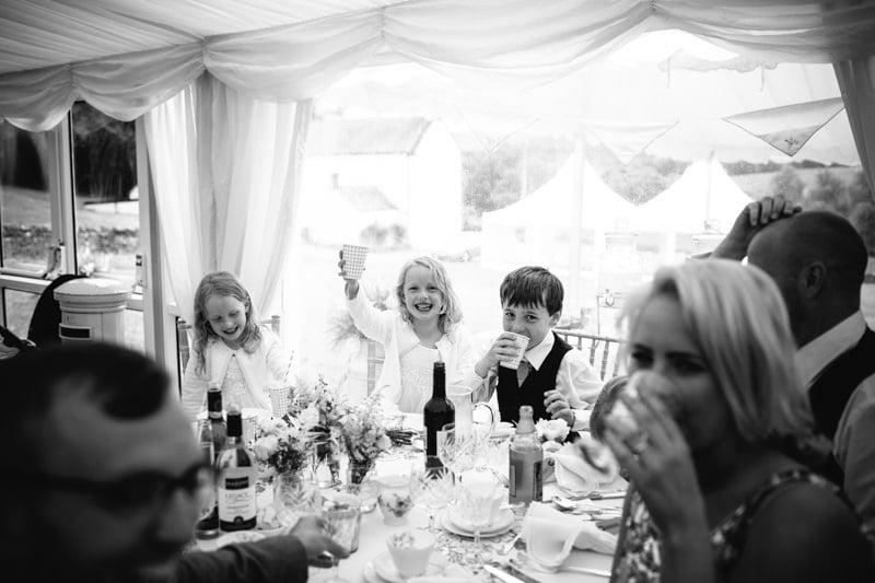 Wedding Photography Dumfries-272