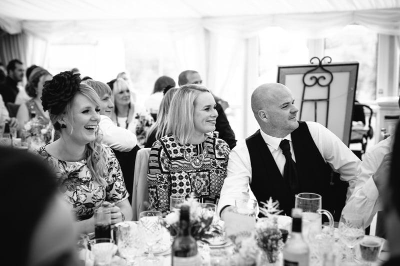 Wedding Photography Dumfries-280