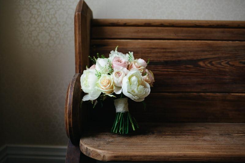 Wedding Photography Dumfries-293