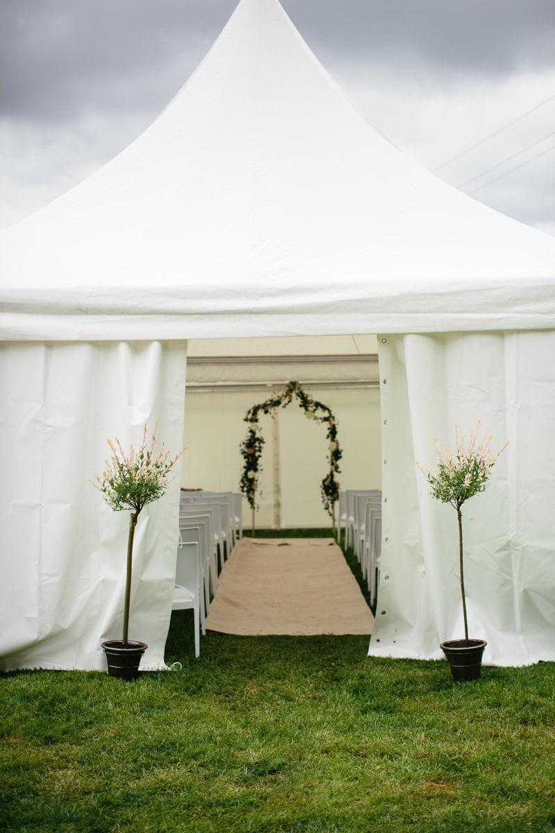 Wedding Photography Dumfries-3